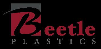 Beetle Plastics