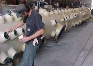 fiberglass-duct-resized-600