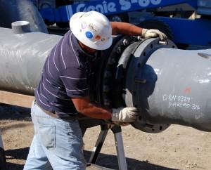 fiberglass-pipe--field-service