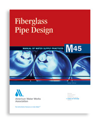 fiberglass-pressure-pipe-design