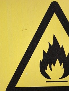 FRP Fire Resistance: Fiberglass Reinforced Plastic and Fires