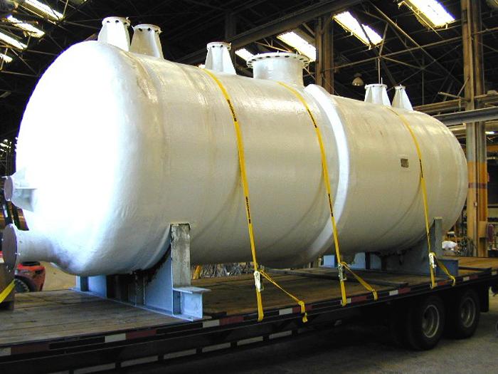 fiberglass-tank