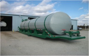 green-gray-tank